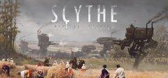 Dieselpunk mechs and alt-history WW1 collide in digital board game Scythe, headed to iOS this year