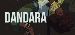 Unique metroidvania Dandara is headed to iOS and Android on February 6th