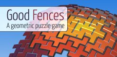 Hidden Gem of the Week: Good Fences