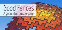 Hidden Gem of the Week: Good Fences