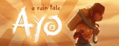 Ayo: A Rain Tale is a platformer adventure across sub-saharan Africa, for iOS and Android