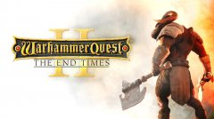 The dungeons and turn-based battles of Warhammer Quest 2 are headed to Android in March