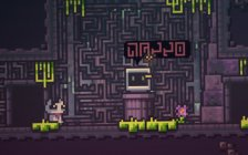Cute platformer Reed makes the jump from Android to iOS on March 8th