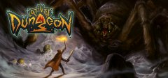 Lost In The Dungeon is the newest card game-dungeon crawler hybrid to arrive on iOS and Android