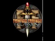 Tin Man Games brings a wealth of gamebooks to iOS with Fighting Fantasy Classics