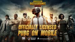 Playerunknown's Battleground Mobile is now available on the US App Store and Google Play