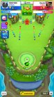 Bluehole PNIX's Mini Golf King receives a new update