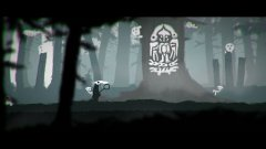 The Mooseman brings a folklore-inspired adventure to iOS and Android next week