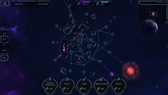 Phantom Signal is a new sci-fi tower-defense strategy game available for iOS