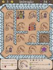 Hidden Gem of the Week: Imbroglio