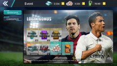 What you can expect from MeoGame's upcoming football management sim, Champion Eleven