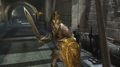 The Elder Scrolls: Blades brings first-person RPG action to mobile this September