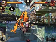 Check out our list of the 5 top fighting games for mobile