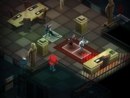 These are the top sci-fi games for mobile