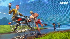 These are the 5 best battle royale games for mobile
