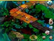 It's time to check out the 5 best indie games for mobile