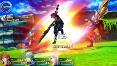 The 5 best JRPGs that you can download for mobile