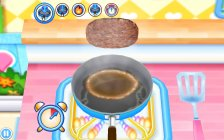 5 best free-to-play cooking games for mobile