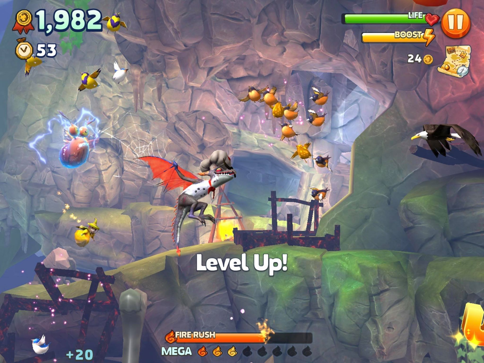 The best mobile gaming videos from AppSpy's YouTube ...