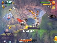 The best mobile gaming videos from AppSpy's YouTube channel: September 6th
