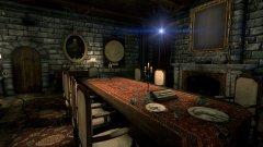 The best premium room escape mobile games for iOS