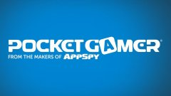 AppSpy's YouTube channel is now Pocket Gamer's official video channel