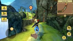 Catch up on AppSpy's latest gaming videos: October 5th