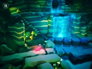 The 5 best iPhone games for kids