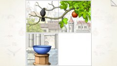 Top 5 artistic point and click mobile puzzlers for iOS