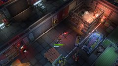 5 excellent cowboy games for iOS