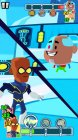 The top 10 iPhone and iPad games of 2018: No 9 - Teen Titans Go Figure