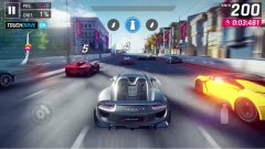The top 5 best looking games for iPhone and iPad