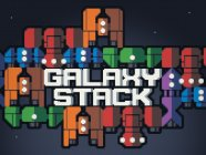 One to watch - Galaxy Stack is out for iPhone and iPad next week