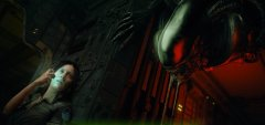 One to watch - Alien: Blackout is coming out for iPhone and iPad next week