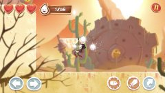 One to watch - Spirit Roots is coming to iOS next week