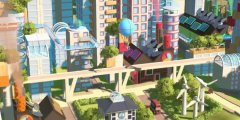 Legacy is the latest game from Peter Molyneux - here's everything we know