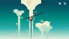 Our pick of the top iPhone and iPad game of the week - Linn: Path of Orchards