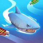 Why you should be playing Jaws.io for iOS and Android