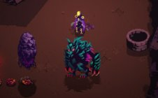 Immortal Rogue is AppSpy's best iPhone and iPad game of February 2019