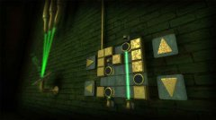 Legacy 3 – The Hidden Relic is the new point-and-click adventure in the Legacy series