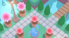 One to watch - Sprout: Idle Garden is coming to iPhone and iPad this week
