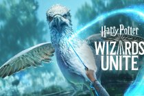 Our sister site Pocket Gamer has gone hands-on with the awesome looking Harry Potter: Wizards Unite