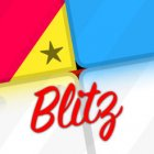 Our pick of the top iPhone and iPad game of the week - Block Droppin' Blitz