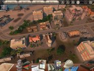 Best mobile games of the year so far: Tropico