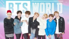 K-Pop sensation BTS releases BTS WORLD, a boyband management game for iOS and Android