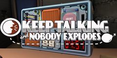 Stellar party game Keep Talking and Nobody Explodes comes to mobile this week