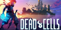 Dead Cells makes its grand debut on the App Store today