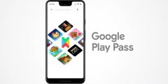 Google Play Pass launches this week with 350+ games and apps