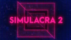 SIMULACRA 2 is an unsettling 'found phone' horror game for iOS and Android