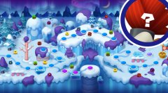 Dr. Mario World adds fresh stages and Dr. Dry Bowser